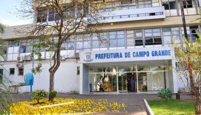 Semed da capital abre processo seletivo para diversas vagas com salários de até R$ 1,4 mil