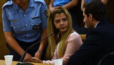 Mulher é condenada por cortar pênis do amante como vingança por ele ter divulgado vídeo íntimo