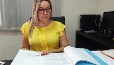 Pais denunciam amigo por abusar das filhas de 6 e 7 anos em festas da família