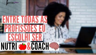 Célia Tenório inicia grupo de emagrecimento dia 10 de setembro, inscrições abertas em Fátima do Sul