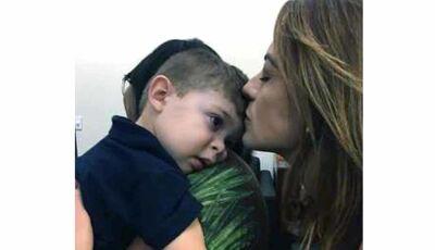 VÍDEO: menino autista excluído de aniversário, Arthur ganha festa até com Jair Bolsonaro
