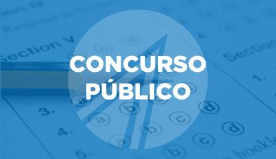 Com salário de até R$ 12,6 mil, prefeitura lança concurso com 142 vagas em MS