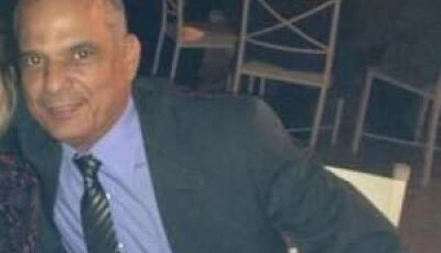 Empresário é assassinado na fronteira; bandidos seguem foragidos