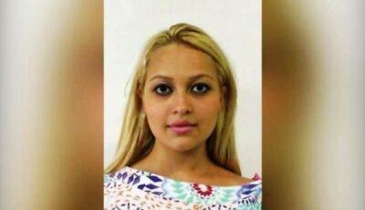 Rapaz que matou mãe e filha em Cascavel diz que dormiu dois dias com os cadáveres