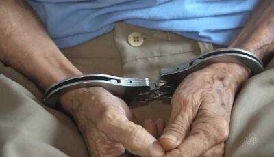 Dono de bar invade casa e estupra doméstica por dívida de R$ 100 em MS