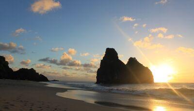 6 praias brasileiras para visitar antes de morrer