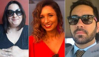 'Pago boleto, compro calcinha': usuários de aplicativos de paquera relatam apuros e curiosidades