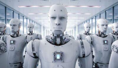 Como a inteligência artificial poderia acabar com a Humanidade - por acidente