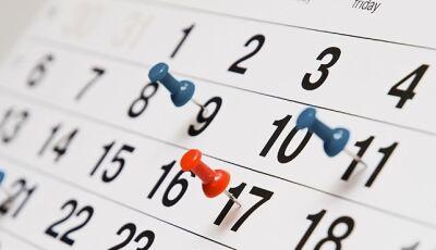 Confira o que abre e o que fecha nos feriados de 11 e 12 de outubro