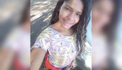 Jovem de 20 anos morre após ser atropelada por veículo que fugiu em MS