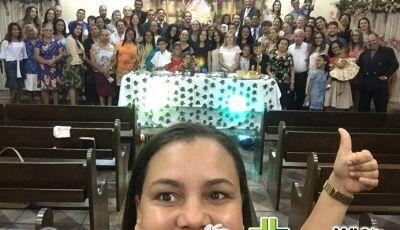 Confira as FOTOS das comemorações dos 60 Anos da Igreja Adventista em Fátima do Sul