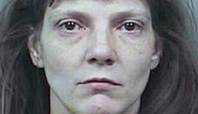 Mulher corta o pênis do namorado da filha por ter molestado filho de 2 anos