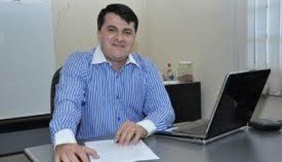 Vicentina terá aumento do teto para a saúde, recursos do Governo Federal