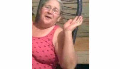 Glória de Dourados, com tristeza se despede de Sônia Ribeiro.