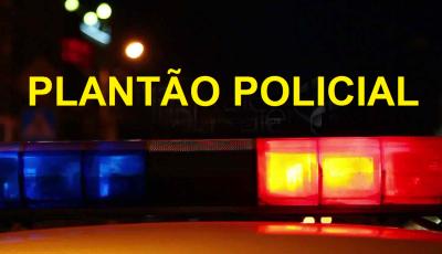 Ciclista morre no HV após ser atropelado por ônibus em Dourados