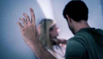 Em Glória de Dourados, homem agride ex-esposa e ameaça de morte