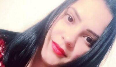 Jovem brasileira é morta por companheiro em portugal é encontrada em mala