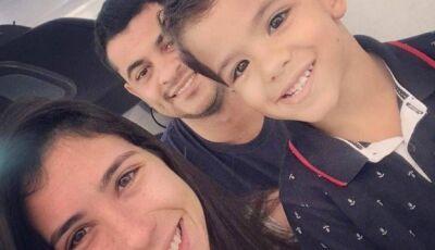 Menino de 4 anos é morto a facadas pelo padrasto; mãe foi ferida, mas sobreviveu