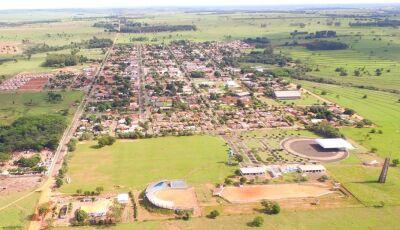 Bolsonaro propõe extinção de cidades com menos de 5 mil habitantes, Jateí e mais 4 estão na lista