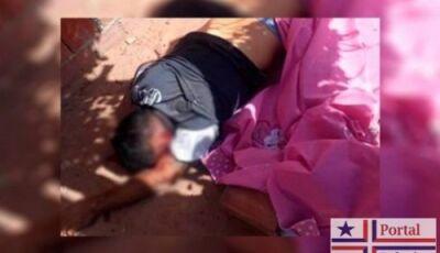 Homem é sequestrado e morto após filha de três anos revelar em vídeo que era abusada por ele