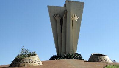 'Capital' por três dias, Dourados recebe investimentos de R$ 900 milhões