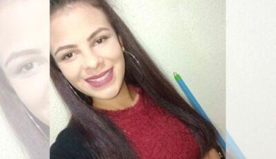 Jovem teve corpo encharcado com gasolina após violenta agressão por ex companheiro