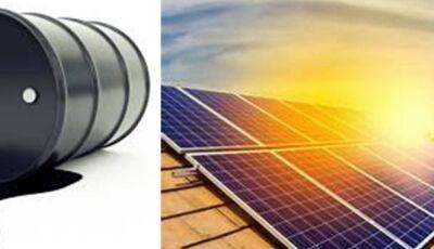 ANEEL pretende tirar o direito do consumidor gerar energia solar na sua casa