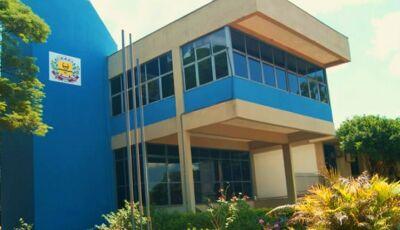 Inquérito vai apurar contrato de prefeitura com pai de servidor em Glória de Dourados