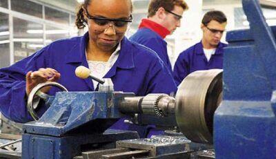 Mato Grosso do Sul tem 944 oportunidades de emprego nesta segunda-feira