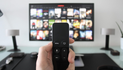 Tudo o que você deve saber para comprar TVs durante a época de promoções!