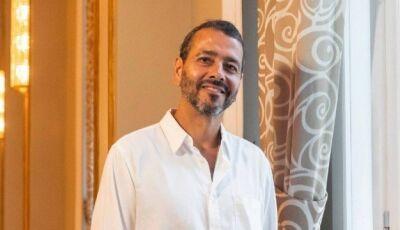'A dona do pedaço': Maria da Paz e Amadeu terão uma menina no final, diz Marcos Palmeira