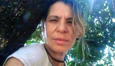 Mulher baleada por ex-cunhado morre em hospital de Dourados