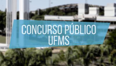 UFMS abre concurso para técnicos-administrativos com salário de R$ 2,4 mil