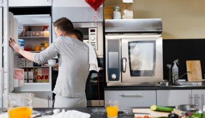 Como saber qual é o melhor fogão e o melhor microondas?