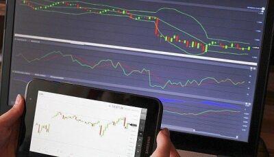 Como Investir em Forex no Brasil
