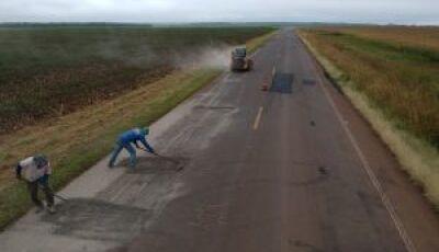 Consórcio Way-306 pagará R$ 605,4 milhões para administrar rodovia por 30 anos