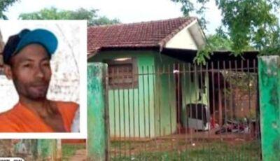 Sequestrador falou em conflito com a mãe dos adolescentes de Cafelândia