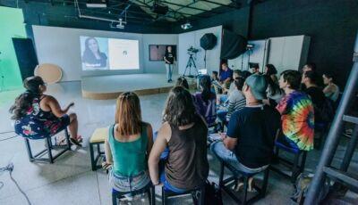 Com nota máxima, MEC confirma excelência do curso de Publicidade e Propaganda da UNIGRAN pelo 3º ano
