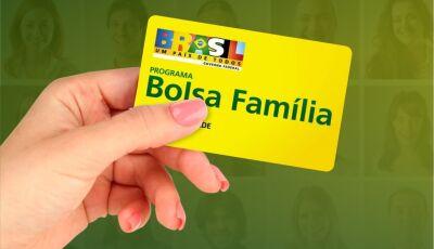 Governo federal cancelou 1,3 milhão de benefícios do Bolsa Família em 2019 por irregularidades