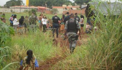 Fazendeiro pagará R$ 150 mil por jogar agrotóxico em comunidade indígena de Caarapó