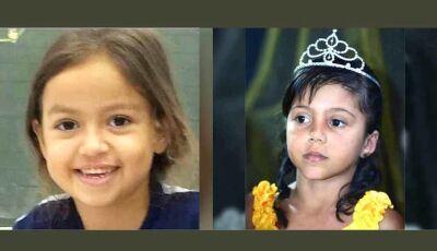 Duas crianças morrem em uma semana, após sofrer AVC, preocupa classe médica