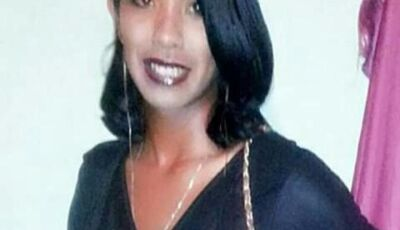 DEODÁPOLIS: Jovem de 24 anos é morta a facadas em Lagoa Bonita