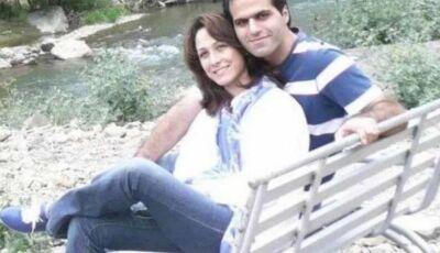 Problema no bilhete evitou a morte de passageiro que não embarcou em avião que caiu no Irã