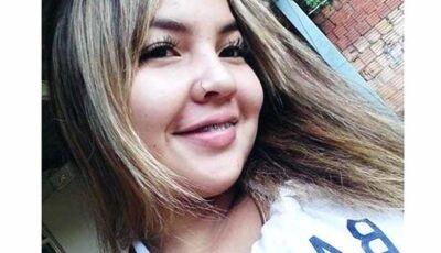 Adolescente sai para cortar cabelo de amigo e desaparece em cidade de MS