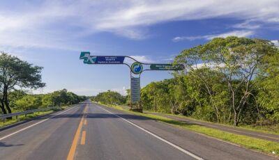 Passeios em Bonito tem até 60% de desconto para sul-mato-grossenses