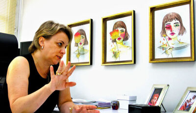 Medida Protetiva é um dos principais amparos para salvar mulheres vítimas da violência doméstica