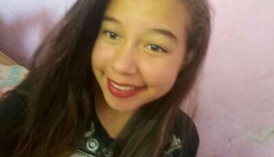 Dona de casa e adolescente mataram e enterraram menina de 13 anos