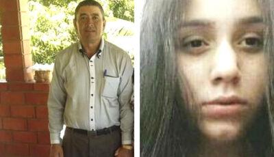 Carro roda na pista e mata Pai e filha em trágico acidente