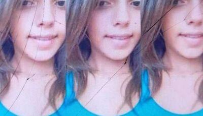 Adolescente de 17 anos é morta a facadas e tem cabeça levada até casa da mãe