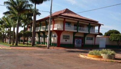 Ministério Público quer lei para acabar com 'farra das diárias' em Caarapó